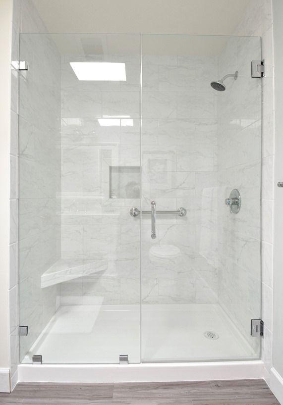 324 best Bathroom images on Pinterest | Bathroom, Bathrooms and ...