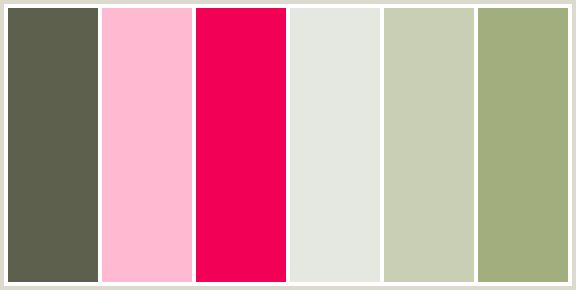 17 best ideas about hex color palette on pinterest web for Light gray color swatch