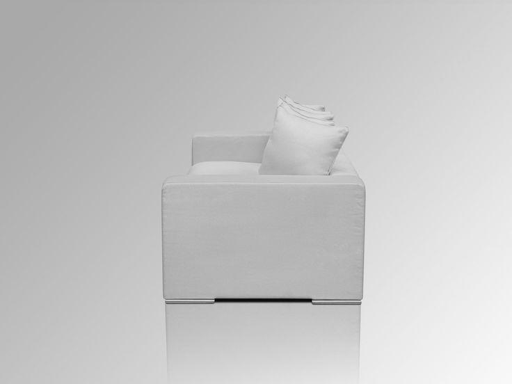 25+ best ideas about Sofa grau on Pinterest  Wohnzimmer ...