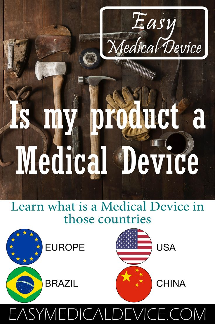 Medical Device definition is updated through the new Medical Device Regulation 2017/745. Let's review what are the definitions in the other countries. Europe, USA, Brazil and Chine #medicaldevice #business #corporate #regulation #regulatory #compliance #medtech #classification #meddev #MDR #MDD