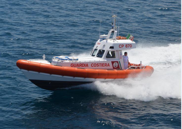 Afbeeldingsresultaat voor guardia costiera