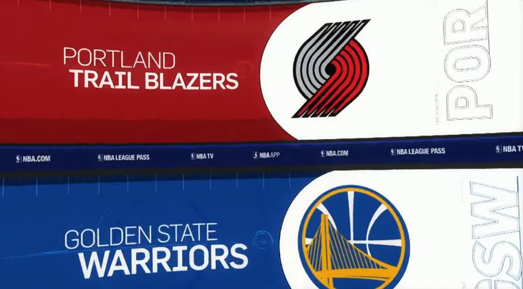NBA Playoffs Western Conference 1st Round: Portland Trail Blazers vs Golden State Warriors (Game 1) Full Game Highlights HD, Replay, Recap, Scores, Standings, Reddit Live Streams Alternate HD STREAM Watch Game 1: Portland Trail Blazers vs Golden State Warriors NBA Teams Reddit – 4/16/2017 – April 16th 2017 – 16/4/2017 Golden State Warriors vs Portland …