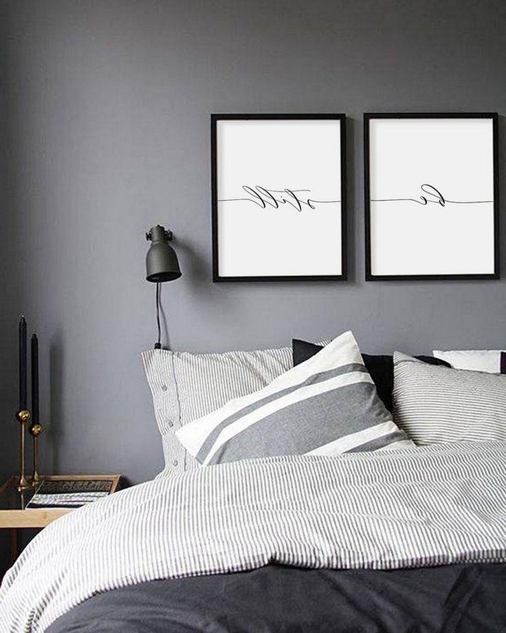 Cozy Minimalisthome: 25+ Luxury Minimalist Home Decor On A Budget