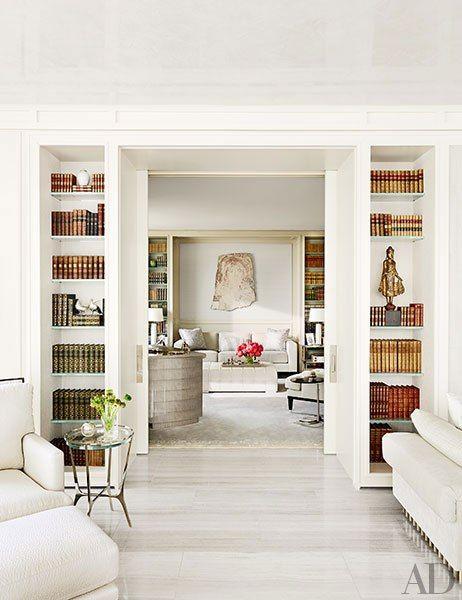 Lindo apartamento em Washington DC