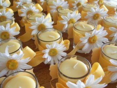 228 best Wedding Favors images on Pinterest