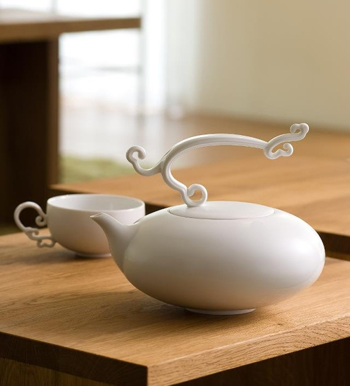 ceramica-china-tetera
