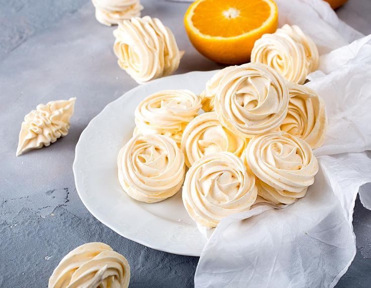 2,506 отметок «Нравится», 113 комментариев — Darya Bliznyuk (@zhabcka) в Instagram: «*** pumpkin & orange zefir (Russian style murshmallows ) ..good morning and have a nice day🎉💐***…»
