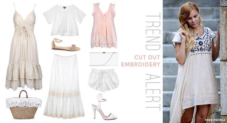 Trend Alert by Fullah Sugah! #sales #trends #sandals #style #summer_look #fullah_sugah