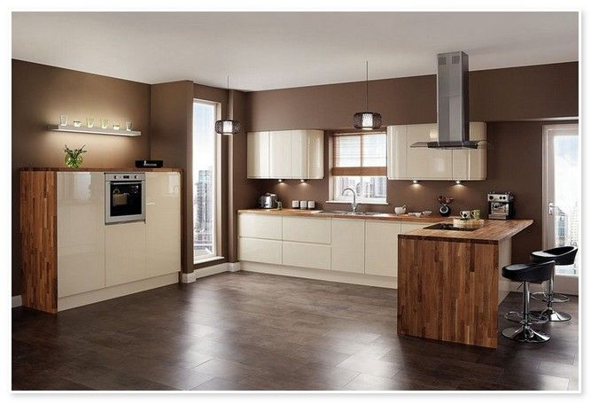 how much does it cost to reface kitchen cabinets from Average Cost Of Refacing Kitchen Cabinets