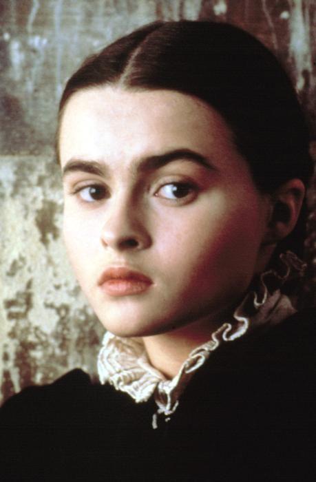 moja ocena 4/5   Piękna historia miłosna z wzruszającym zakończeniem. Anglia, XVI wiek. Król Henryk VIII umiera, zostawiając dziedzica, ...