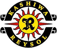 Kashiwa Reysol  Japan J1 League