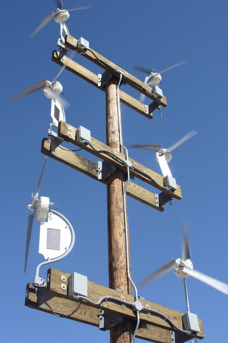 278 Best Images About Solar Power Ideas On Pinterest