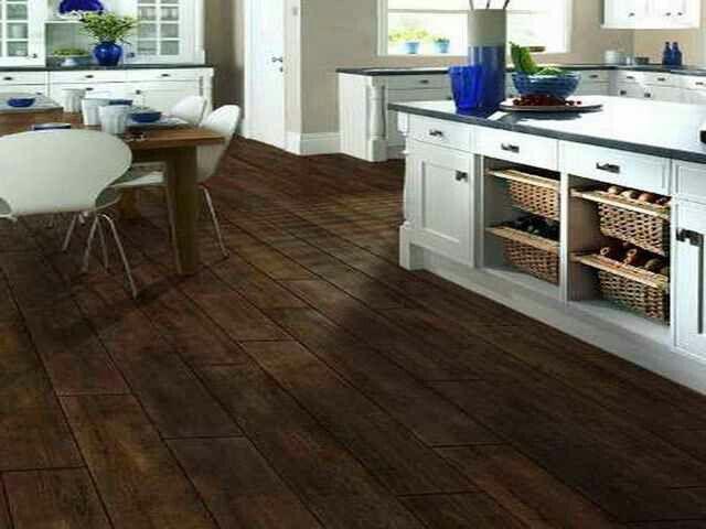 Wood grain tile home depot - The 14 Best Images About Dream Floor On Pinterest Ceramics, Wood