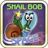 #7: Snail Bob 4 #apps #android #smartphone #descargas          https://www.amazon.es/Hunter-Hamster-Snail-Bob-4/dp/B011GC3RUK/ref=pd_zg_rss_ts_mas_mobile-apps_7