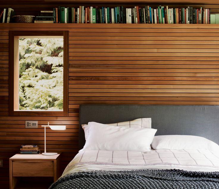 25 best ideas about wood slat wall on pinterest screens. Black Bedroom Furniture Sets. Home Design Ideas
