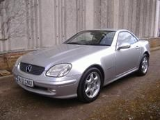 106 best images about Mercedes SLK 230 Windscreen on ...