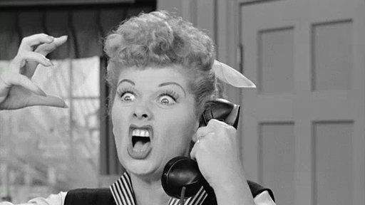 437 Best Images About Lucille Ball /I Love Lucy ♡ On
