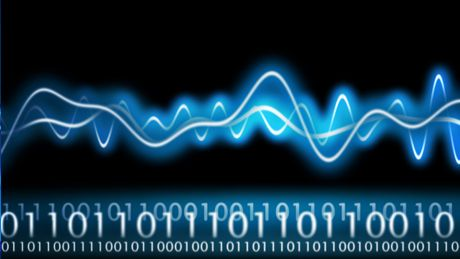 Digital Signal Processing Coursera - École Polytechnique Féderale de Lausanne. Learn the fundamentals of digital signal processing theory and discover the myriad ways DSP makes everyday life more productive and fun.