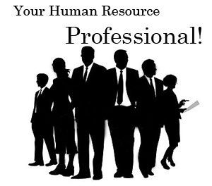 the use of human resource to effectively manage companies The human resources management team suggests to the management  not  workers in an isolated business function they advise managers on many  to  build the an effective human resources, private companies compete.