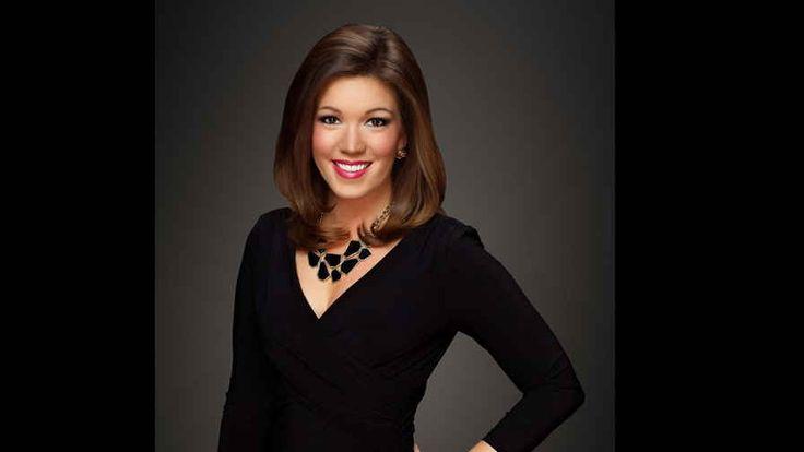 Danielle Grant 9 news Denver CO
