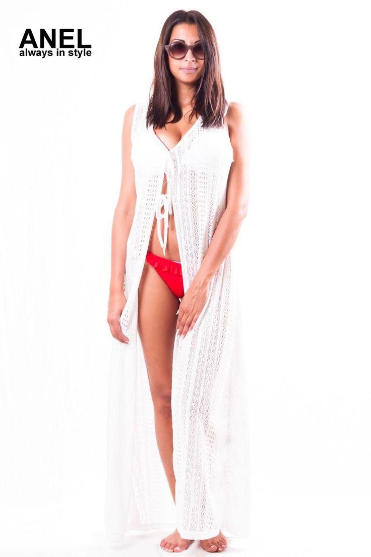 Νέα σειρά EXCLUSIVE από τα αγαπημένα σου γυναικεία ρούχα Anel #fashion.   http://www.anel-fashion.gr/eshop/exclusive/
