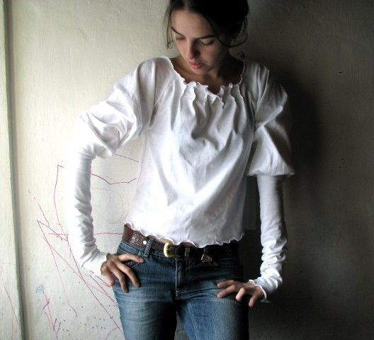Perfect Fit T Shirt Wherever You Find Love It Feels Like: 123 Best Simple White Shirt Images On Pinterest