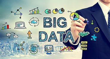 Choosing our big data analytics solutions will benefit you in Easy Deployment and Usage, Real-Time Alerts, Complete Security and many other top solutions. Our big data team have knowledge for different platforms, softwares, tools and most importantly high-performance solutions.
