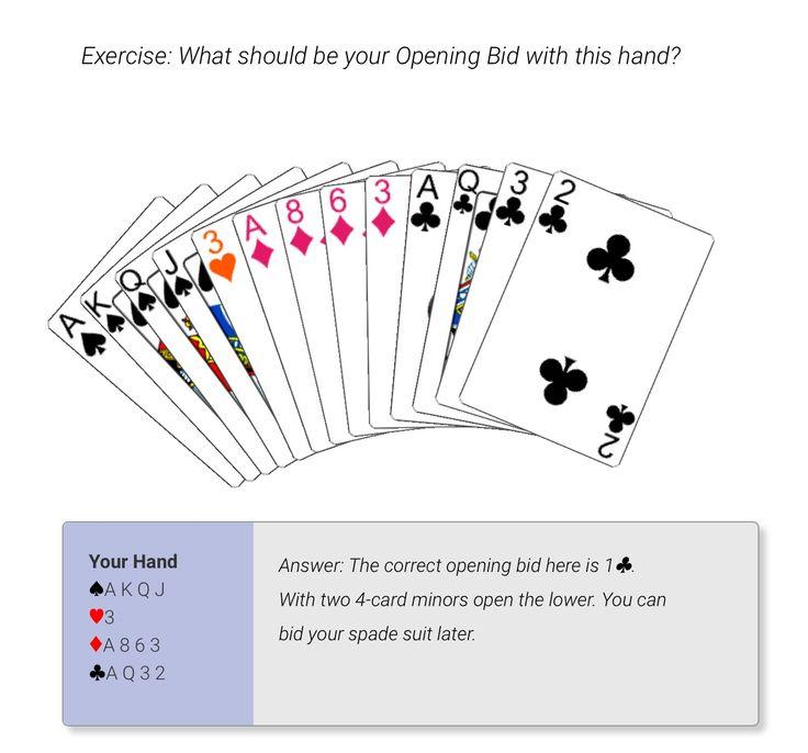 35 best Bridge links images on Pinterest Card games, Bridge and - canasta score sheet template