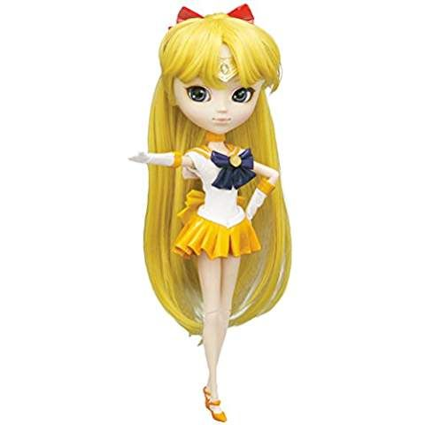 Pullip Sailor Venus P-139