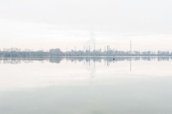 Fabio Ingegno Photography » fashion and fine-art laboratory » Mantova – tra suono e silenzio