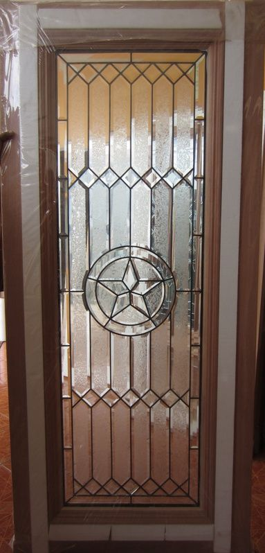 Awesome 19 Best Images About Decorative Glass Mahogany Wood Doors On Pinterest Door Handles Collection Olytizonderlifede