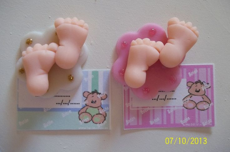 souvenir-baby-shower-nacimiento-porcelana-fria-10521-MLU20031189544_012014-F.jpg (1200×797)