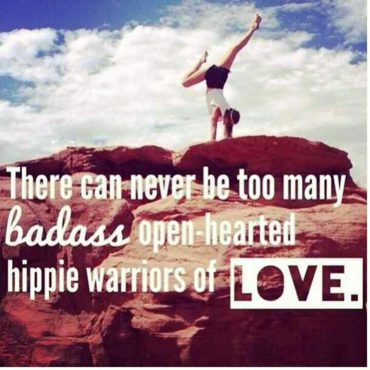 Hippie Quotes Brilliant 162 Best Hippie Quotes Images On Pinterest  Hippie Quotes Awesome