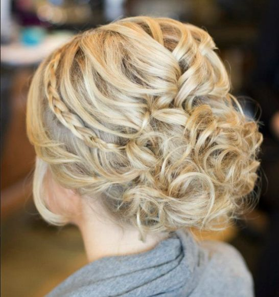 wedding-hairstyles-22-012220148
