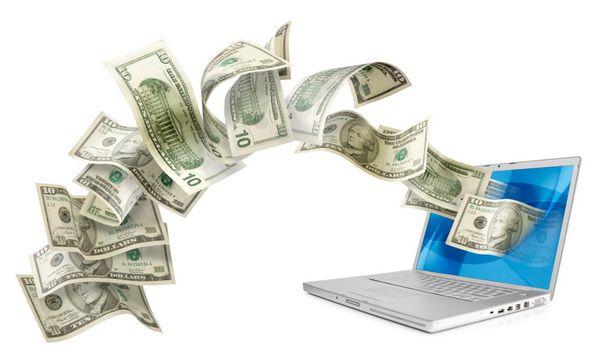 Como Ganar Dinero Por Internet con Opciones Binarias!