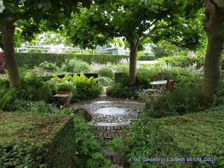 woodland shade fairy garden 10 handpicked ideas to