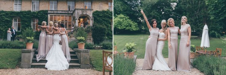 welsh_wedding_photographer_rachel_lambert_photography_lower_slaughter_manor_house_cotswolds_harriet_dean_ 67