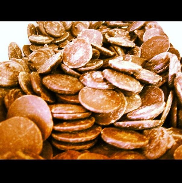 natali sweets