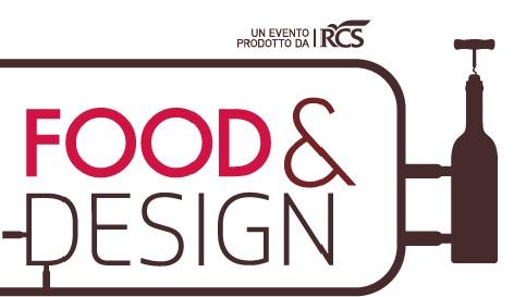 Food & Design: Arclinea showroom ospita Christian e Manuel Costardi