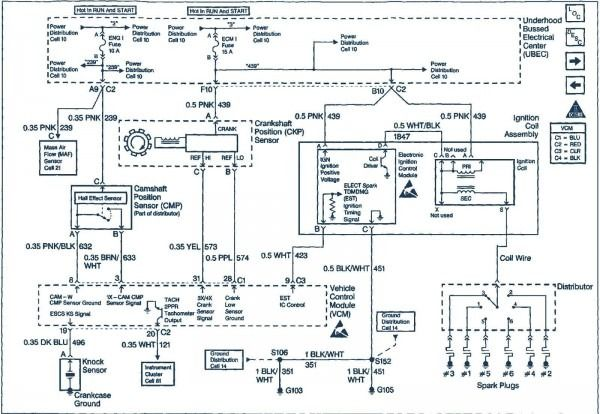 Isuzu Npr Exhaust Brake Wiring Diagram Diagram Electrical Fuse Wire