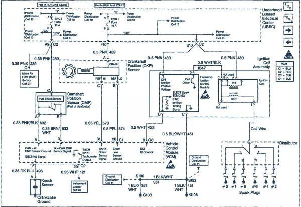 isuzu npr exhaust brake wiring diagram  diagram electrical