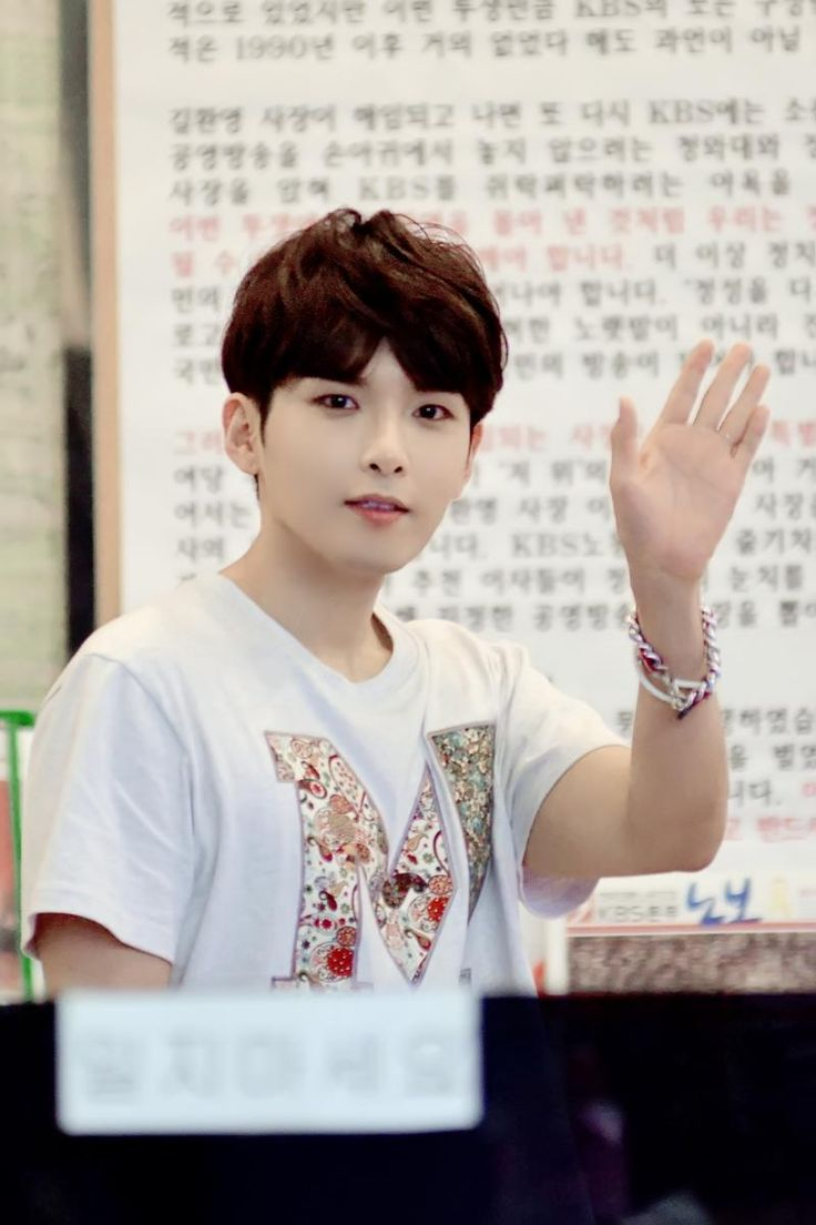 140702 Kiss the radio - [3P] -> http://hearing-ryeowook.com/xe/43715  pic.twitter.com/VpREpw9Tkb