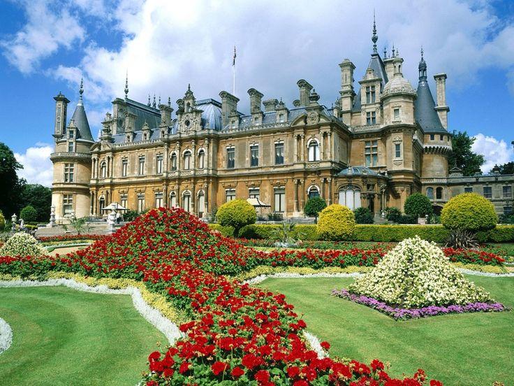 taustakuvia ilmaiseksi - Yhdistynyt kuningaskunta: http://wallpapic-fi.com/kaupunkien-ja-maiden/yhdistynyt-kuningaskunta/wallpaper-40481