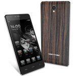 DOOGEE HOMTOM HT5 4G Smartphone