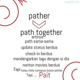 path-er