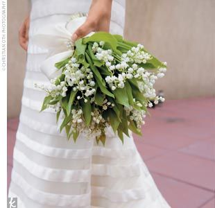 Wedding Bouquets meanings | 12 Popular Wedding Flowers + Tips | Truly Engaging Wedding Blog