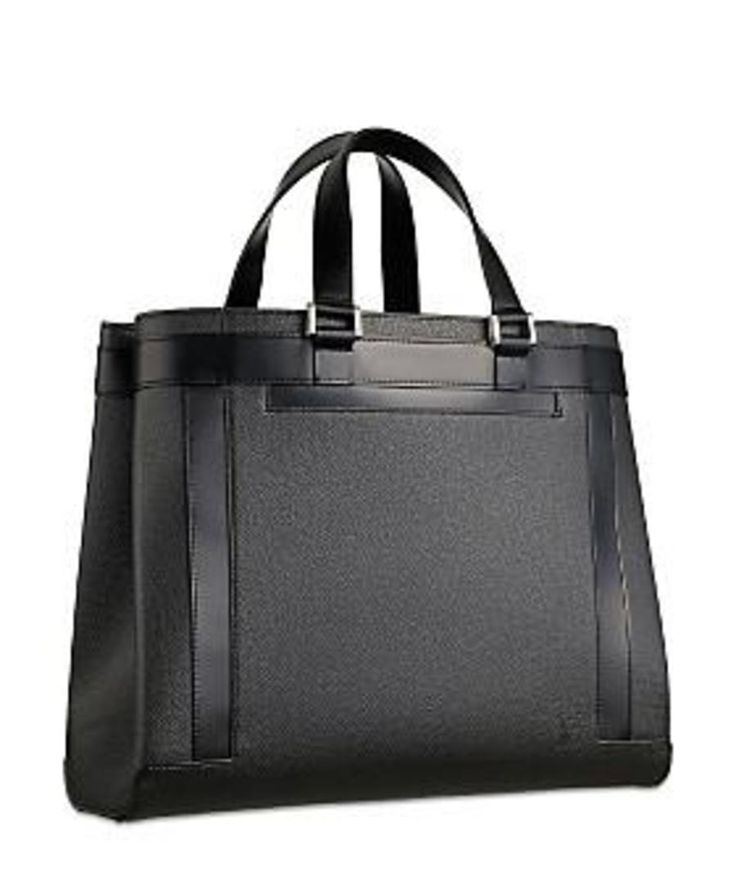 LOUIS VUITTON TOTE @Michelle Flynn Flynn Coleman-HERS #CheapDesignerHub com discount Louis Vuitton Handbags for cheap, cheap LV purses online outlet,