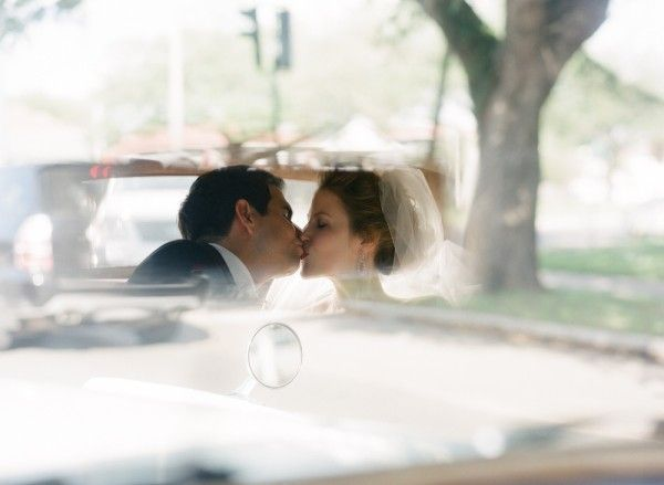 Elegant New Orleans wedding | photography by http://www.tanjalippertphotography.com/