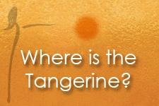 Copyright © 2012 Tangerine Travel, Ltd. All rights reserved. #tangerinetravel #dreamvacation
