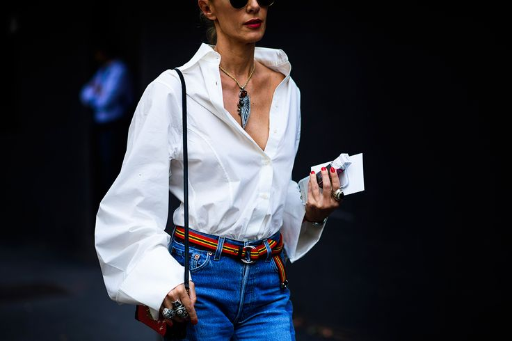 From on-trend, flirty sundresses to everyday essentials, here are 10 fashion-forward, contemporary brands we love as much as Zara (via The Zoe Report).